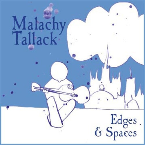 Edges & Spaces