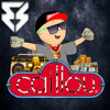 Caillou Theme Song Remix Thug