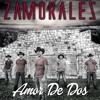 Amor De Dos - Zamorales [[Single 2015]]