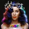 MARINA AND THE DIAMONDS - I'M A RUIN (ACOUSTIC)