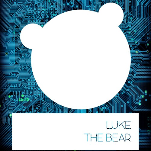 Luke The Bear - Pilot