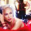 Jennifer Lopez 'Papi' (Rosabel Radio)