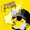 """Kid Ink - """"Roll Out"""" OFFICIAL Song"""