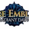 Fire Emblem: Radiant Dawn - Ascent