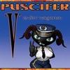 Puscifer - DoZo