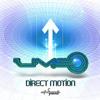 LIMBO - Direct Motion