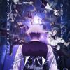Bradio Flyers【tvアニメ「デス・パレード」op曲】 Full Mp3