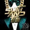 Suit & Tie Ft. JAY Z (OSCAR WYLDE Trap Remix)
