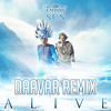Empire Of The Sun - Alive (DAAVAR REMIX) ★ FREE DOWNLOAD