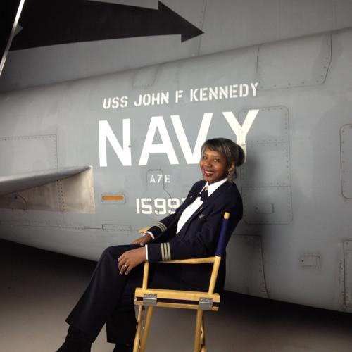 Tone & Tenor Show #79 2-20-15 Blacks In Military History – Breaking Barriers
