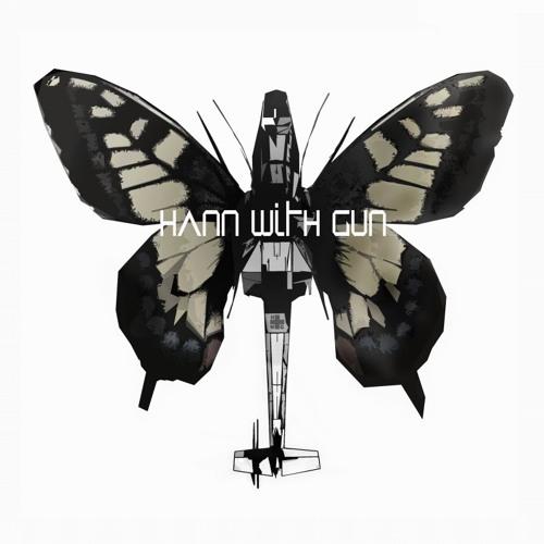 DJ Shadow - Scale it Back (Hann with Gun remix)