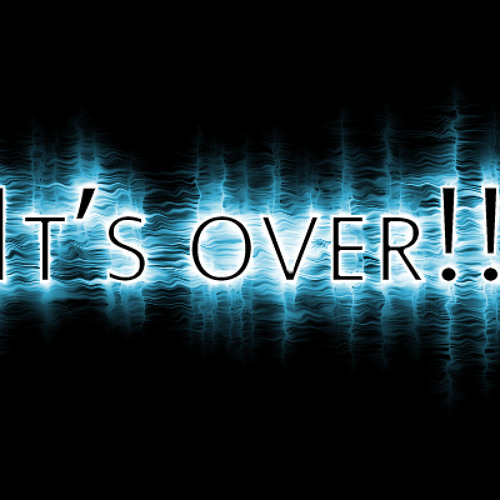 its over Dont dream its over tab (ver 4) by crowded house.