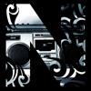 Birdman Feat. Clipse - What Happened to that Boy (Djniue 8bit Remix)