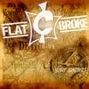 Download Ska City Rockers Mp3
