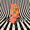 Cigarette Daydreams  - Cage The Elephant - Split Audio