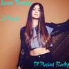 Jasmine Thompson - Let Her Go (Cover) [frocious Bootleg]