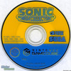 Sonic Mega Collection Menu [prod. by Grace B]