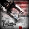 PANDEMONIO - Possessão mp3