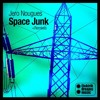 Jero Nougues - Space Junk (Original Mix)  Out Now On Beatport