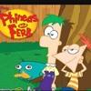 Phineas e ferb - abertura
