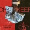 CHIEF KEEF - Sosa Chamberlain (Prod. @ChiefKeef x @dpBeats)