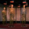 Cosmic Queries: Star Trek