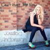 06  cant hurt me now %e2%80%93 jessica andersson