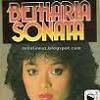 Betharia sonata - Tiada duka lagi