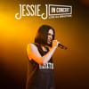 Jessie J In Concert   Live @ 02 Academy Brixton   Full Concert