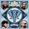 11 - Black Eyed Peas - The Elephunk Theme - Rns
