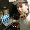 dj pinky   bachata mix vol  1