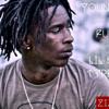 Young Thug x Future x Lil Wayne Type Beat