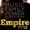 Armenia Empire Cast Ft Yazz Mp3
