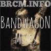 BRCM Bandwagon Mix #4 Prof. Stuart Mclean