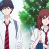 I Will - Chelsy- Ao Haru Ride Cover