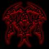 4to Tema Death Metal