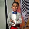 Lagu Kemenangan Idol Junior