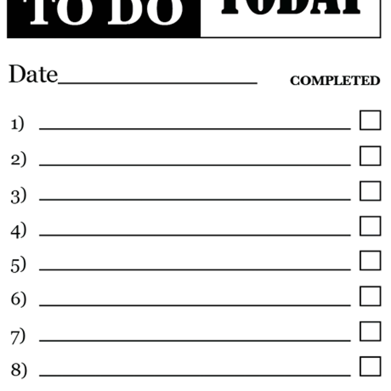 [JorgeCast ptBR - S1E52] TODO List, ajudando a manter o foco!