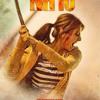 Chhil Gaye Naina NH10 Movie Song