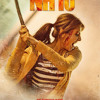 Le Chal Mujhe Nh10 Movie Song