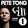 Loving Me Wrong (Worthy Rmx) - Pete Tong BBC R1 RIP - Feb 20th 2015