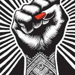 Más Energia Femenina Para Detonar El Cambio