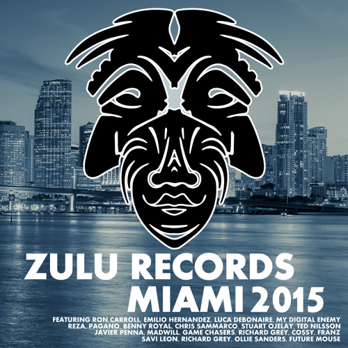 Cult 45 house of 303 by zulurecords listen to music for 45 house music