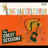 Everybody Rockin But Me (King Bakers Combo)