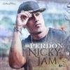 97 El Perdon Enrique Iglesias Y Niky Jam Remix _ Dj Josecitho