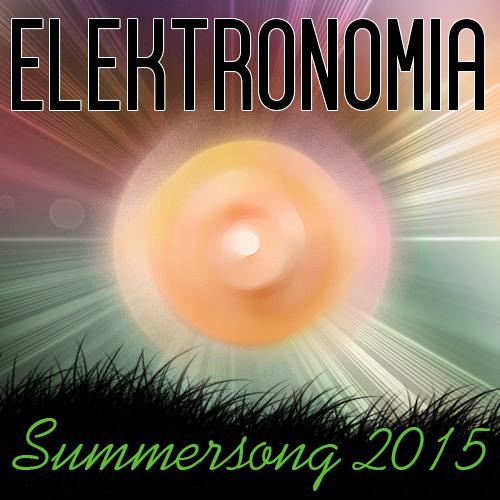 Elektronomia - Summersong 2015 by Elektronomia   Free