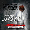 Mylene Farmer- A-t-on jamais (Reawakening Dou²s Remix Club)