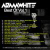 Martin Mueller - Adam White Best Of Vol. 1