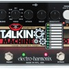 Download talking machines 23