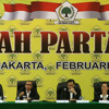 Sidang Kedua Mahkamah Partai GOLKAR bagian 3 dari 3, Rabu 17 Feb 2015